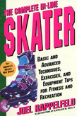 The Complete In-Line Skater