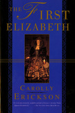 The First Elizabeth