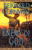 Enemy of God