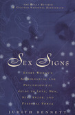 Sex Signs