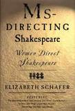 Ms-Directing Shakespeare