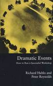Dramatic Events