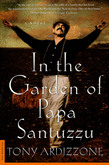 In the Garden of Papa Santuzzu