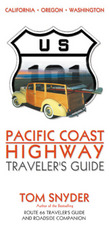 Pacific Coast Highway: Traveler's Guide
