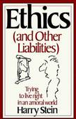 Ethics & Other Liabilities
