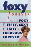 Foxy Forever