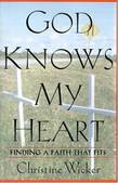 God Knows My Heart