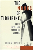 The Monks of Tibhirine