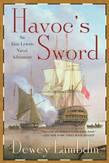 Havoc's Sword