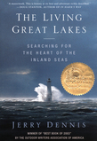The Living Great Lakes