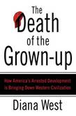 The Death of the Grown-Up