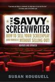 The Savvy Screenwriter