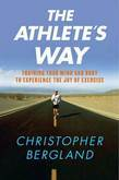 The Athlete's Way
