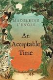 An Acceptable Time