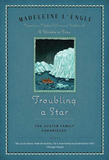 Troubling a Star