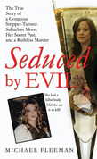 Seduced by Evil