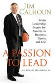A Passion to Lead