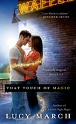 That Touch of Magic