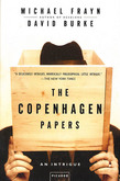 The Copenhagen Papers