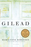 Gilead (Oprah's Book Club)