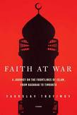 Faith at War
