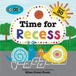 Schoolies: Time for Recess