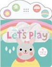 Little Friends: Let's Play