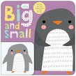 Little Friends: Big and Small