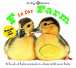 ABC Touch & Feel : F is for Farm