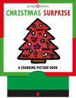 Changing Picture Book: Christmas Surprise