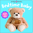 Baby Can Do: Bedtime Baby