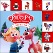 Mini Tab: Rudolph the Red-Nosed Reindeer