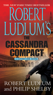 Robert Ludlum's The Cassandra Compact