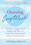 Choosing Easy World