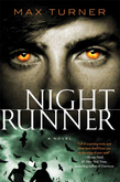 Night Runner