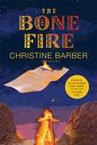 The Bone Fire