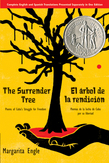The Surrender Tree/El árbol de la rendición