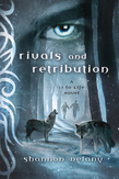 Rivals and Retribution