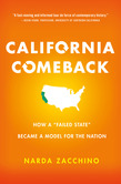California Comeback