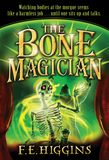The Bone Magician