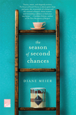 The Season of Second Chances