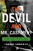 The Devil and Mr. Casement