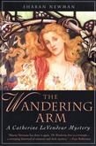 The Wandering Arm