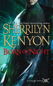 Born of Night