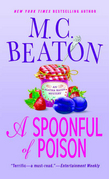 A Spoonful of Poison