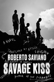 Savage Kiss