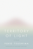 Territory of Light
