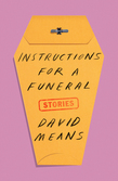 Instructions for a Funeral