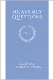 Heavenly Questions