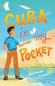 Cuba in My Pocket